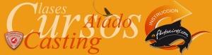 banner para flybaires instruccion MODIFICADO