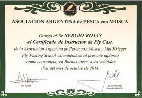 Certificación2_n