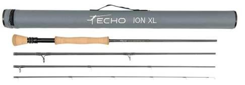 echo-rod-ion-xl