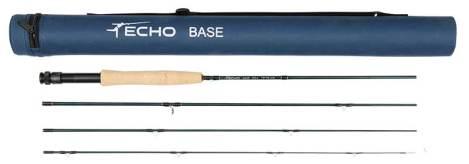 echo-rod-base